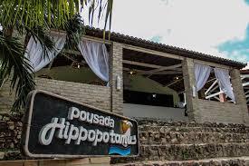 Esta pousada fica a apenas 50 m da Praia de Jericoacoara, perto dos bares e restaurantes da cidade.